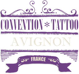 Convention tatouage Avignon